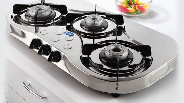 Replace cooktop downdraft air jenn