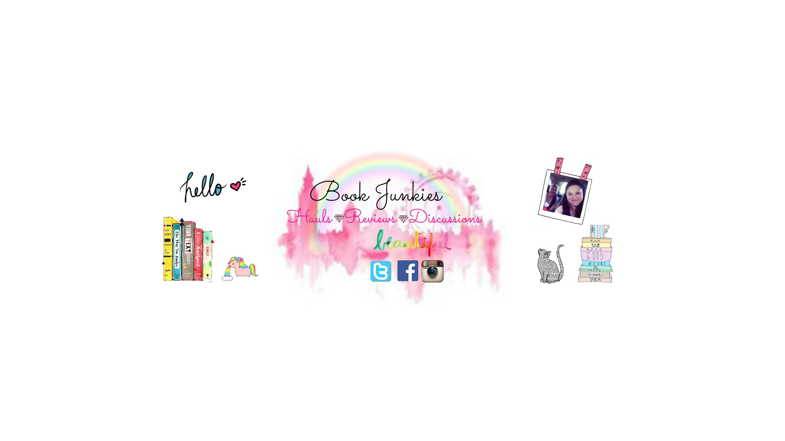 Youtube Channel Backgrounds Tumblr Pictures to Pin on ... Girly Blog Youtube