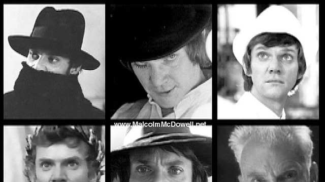 malcolm mcdowell south parkmalcolm mcdowell evan peters, malcolm mcdowell movies, malcolm mcdowell height, malcolm mcdowell wife, malcolm mcdowell filmleri, malcolm mcdowell music video, malcolm mcdowell horoscope, malcolm mcdowell about clockwork orange, malcolm mcdowell heroes, malcolm mcdowell singing in the rain, malcolm mcdowell twitter, malcolm mcdowell wikipedia, malcolm mcdowell instagram, malcolm mcdowell if, malcolm mcdowell facebook, malcolm mcdowell 31, malcolm mcdowell beatles, malcolm mcdowell singer, malcolm mcdowell south park, malcolm mcdowell actor