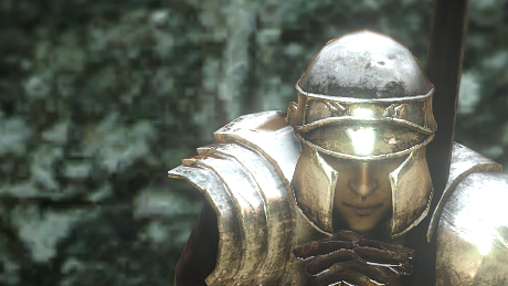 Mild Mannered Pate PvP Cosplay Montage (Dark Souls 2) - YouTube