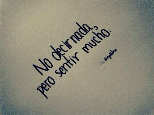 Amor Platonico Tumblr Imagui