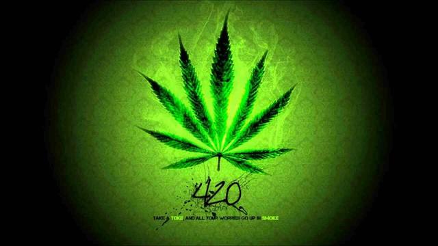 Loud | Medical Marijuana Strains