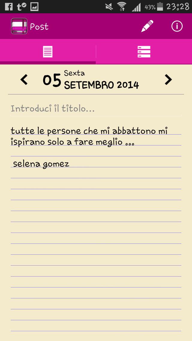 Frasi Sull'amore Tumblr Frasi D'amore