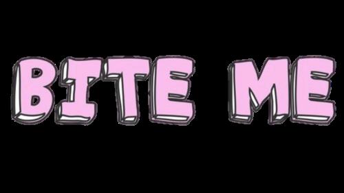 Automatic Essay Writer