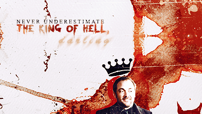 Beautiful Monster [Feat Crowley & Castiel] - Page 2 Tumblr_static_tumblr_static__640
