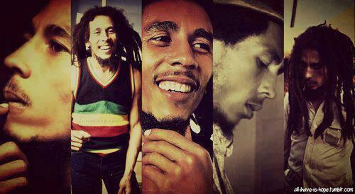 reggae é vida | Tumblr