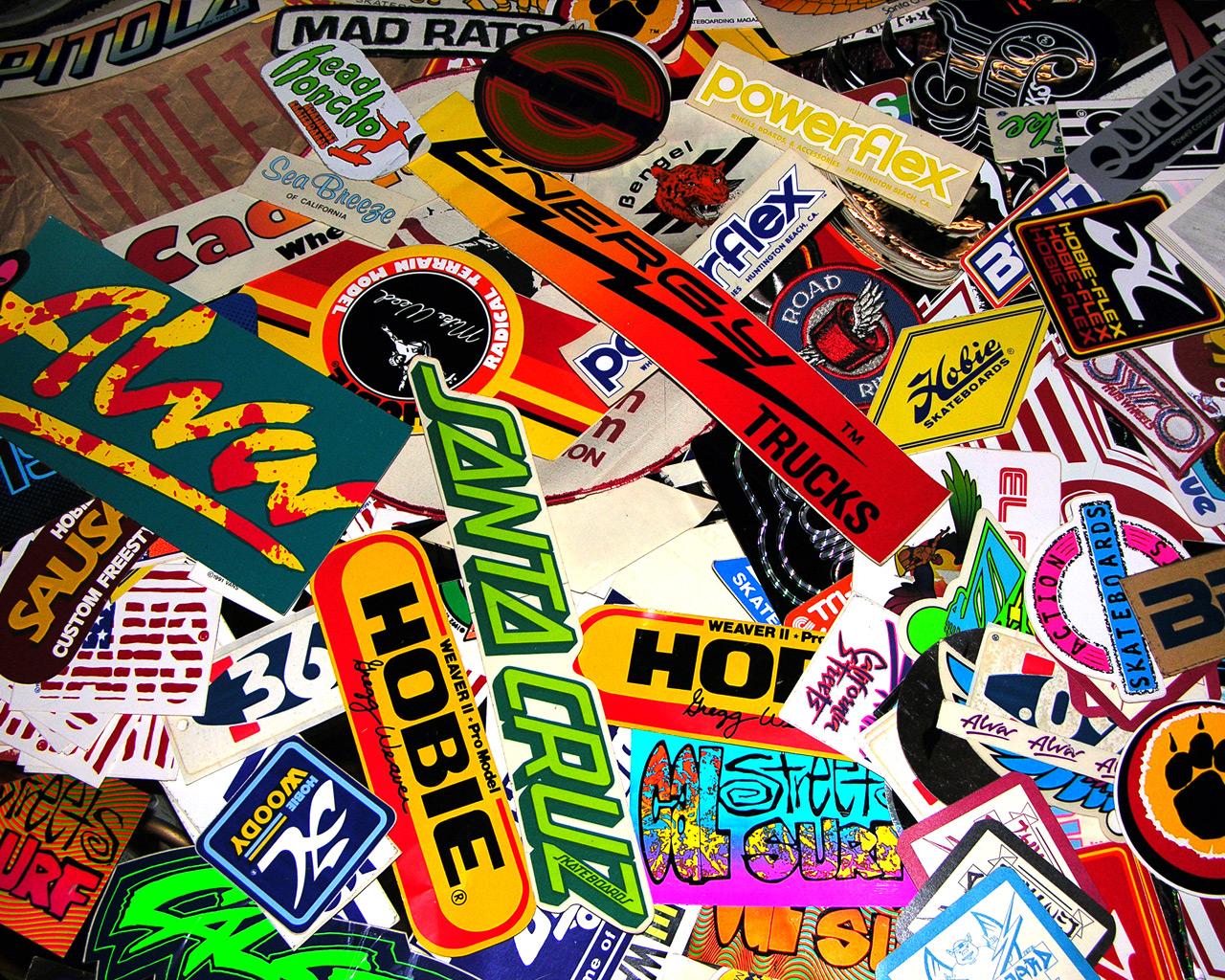 Real Skateboards Wallpaper Sem Título