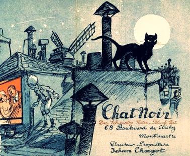 tumblr_static_le_cat_noir.jpg