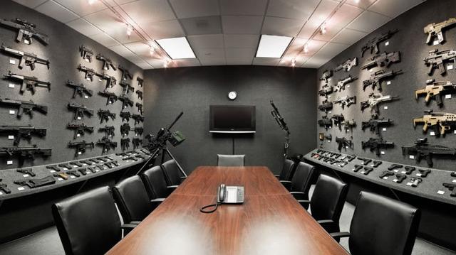 Guns And Money Drugs Wallpaper Power