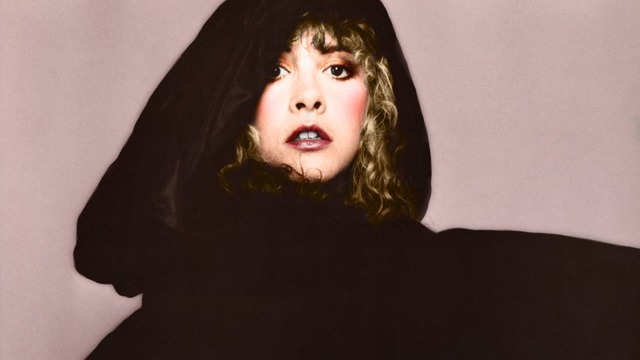 Image result for tumblr stevie nicks
