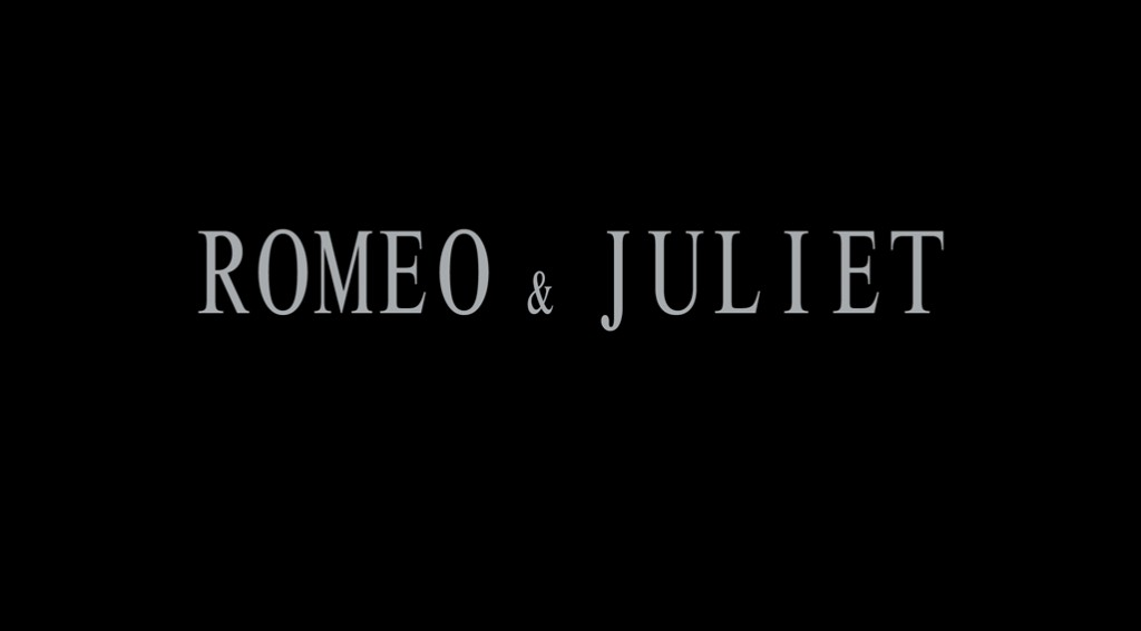 no fear shakespeare romeo and juliet book pdf