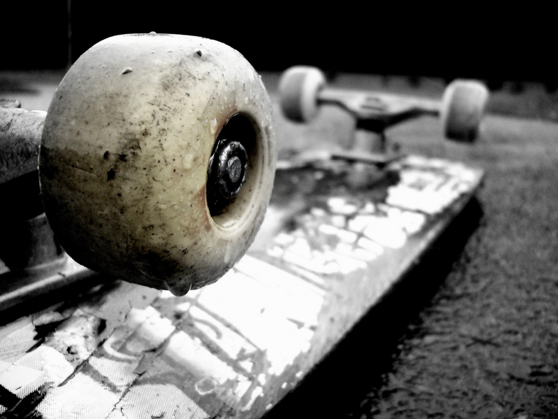 Real Skateboards Wallpaper Tumblr Static Skateboard