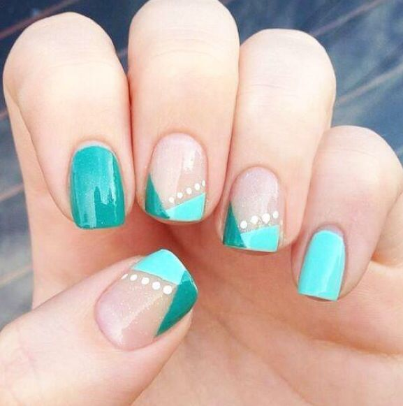 New nail art design with steps great photo blog about manicure 2017 new nail art design with steps prinsesfo Choice Image