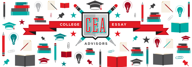 Which college essay should I send to the colleges (can only choose one!)?