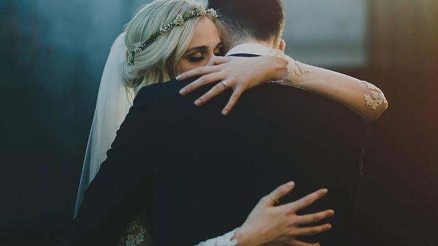 wedding photography tumblr ile ilgili görsel sonucu