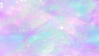 banner youtube | Tumblr
