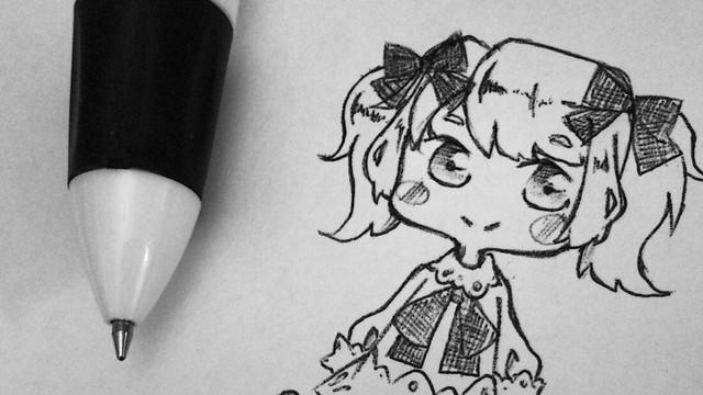 """Résultat de recherche d'images pour """"gif mangas"""""""