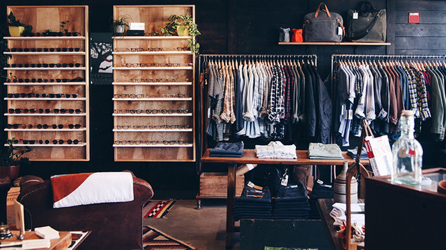 clothes stores for men | Tumblr