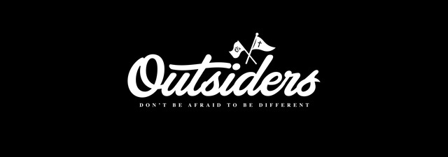 Outsider Clothing Tumblr Outsiders Clothing co