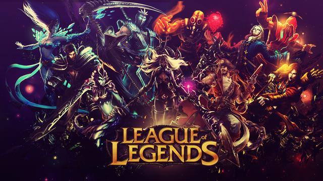 League of Legends  Tumblr_static_tumblr_static_9vh4of16jhssoks80kg8wwoco_640