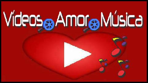 Frases De Amor Y Amistad Descarga Gratis Videos De Amor Y Amistad