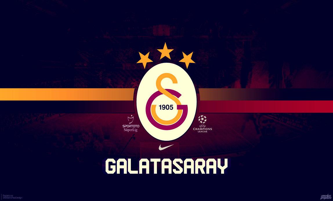 Galatasaray Wallpaper görsel resimler best wallpaper