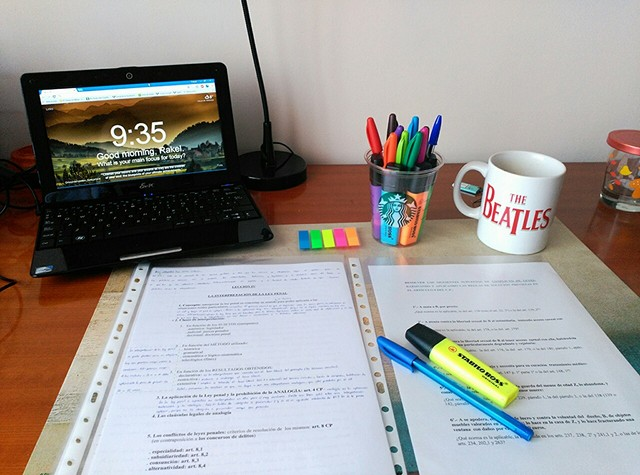 Méthode de dissertation juridique pdf
