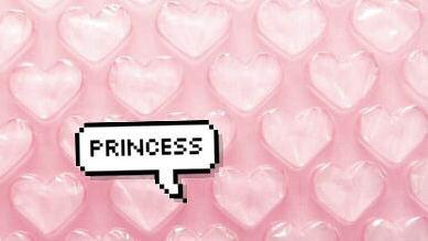 Resultado de imagem para rosa tumblr