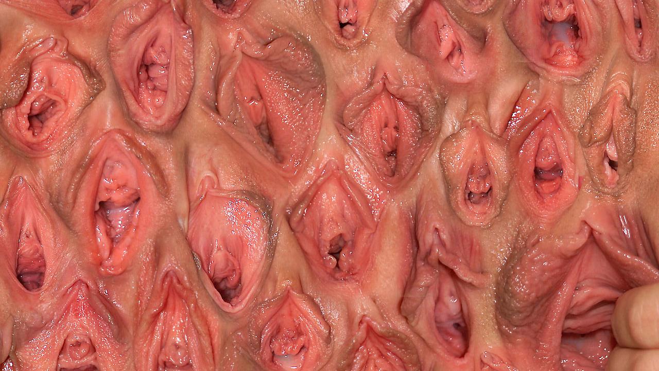risunki-zhenskih-vagin