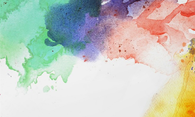 Paint Images Stock Photos amp Vectors  Shutterstock