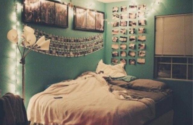 Beauty Bedroom ideas. beautiful bedroom ideas   Tumblr
