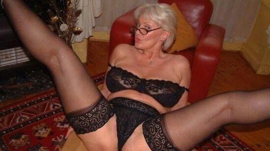 порно фото зрелых женщин скачать торрент