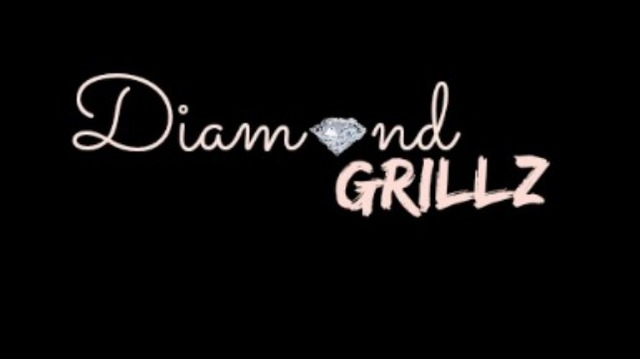 Diamond Grillz Tumblr Diamond Grillz