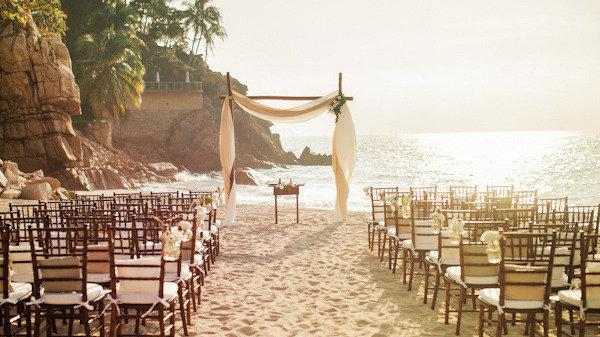 Resultado de imagem para wedding tumblr