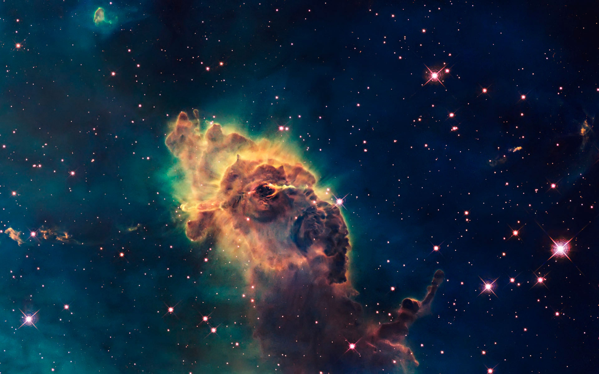 Space Weed Wallpaper Surf Space Weed And Some