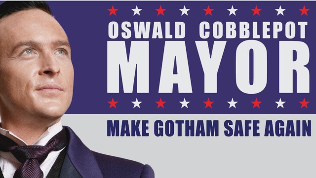 Gotham City Elections 2019 - LES VOTES Tumblr_static_tumblr_static__640