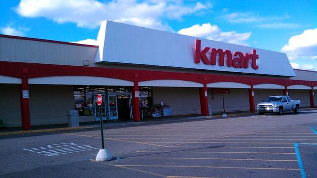 Kmart 55 Inch Tv #10
