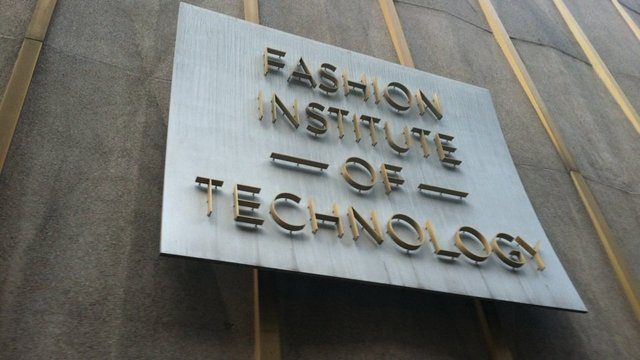 fashion institute of technology essay fashion institute of  fashion institute of technology tumblrgetting into the fashion institute of technology