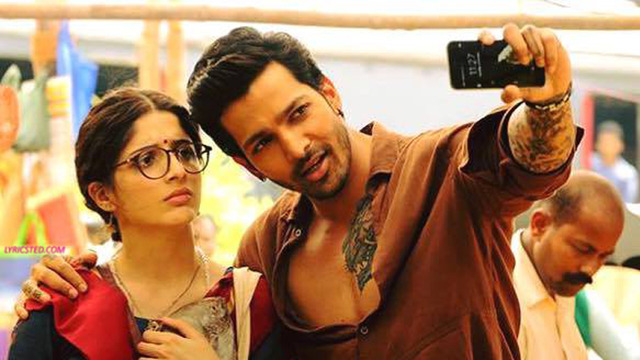 sanam teri kasam songs hd 1080p lyrics a-z