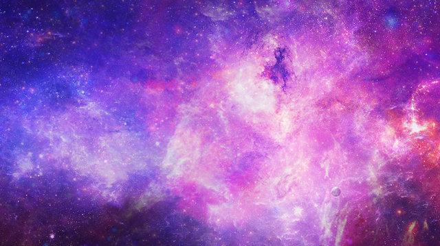 pics for gt cats tumblr galaxy