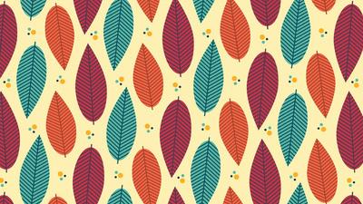 pastel background patterns tumblr