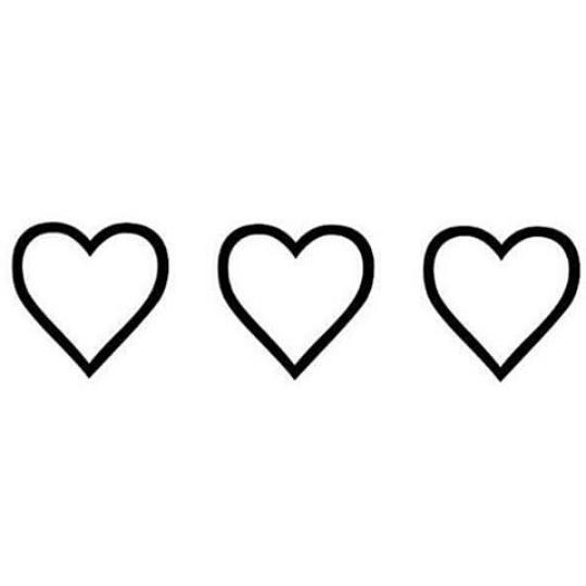 Resultado de imagem para png love tumblr