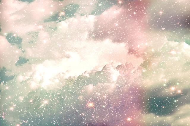Imagenes Tumblr Colores Pastel: Pastel Aesthetic