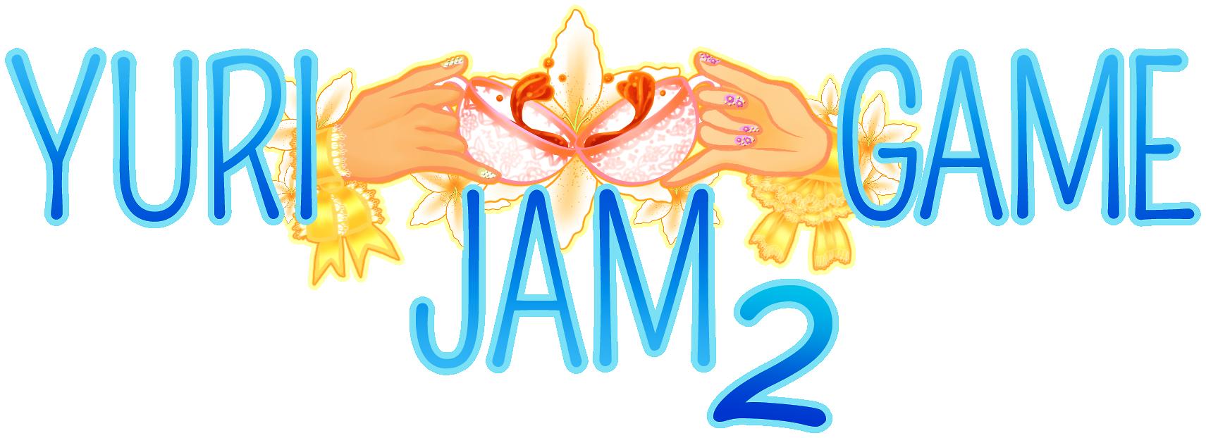 Fruit jam game - Fruit Jam Game