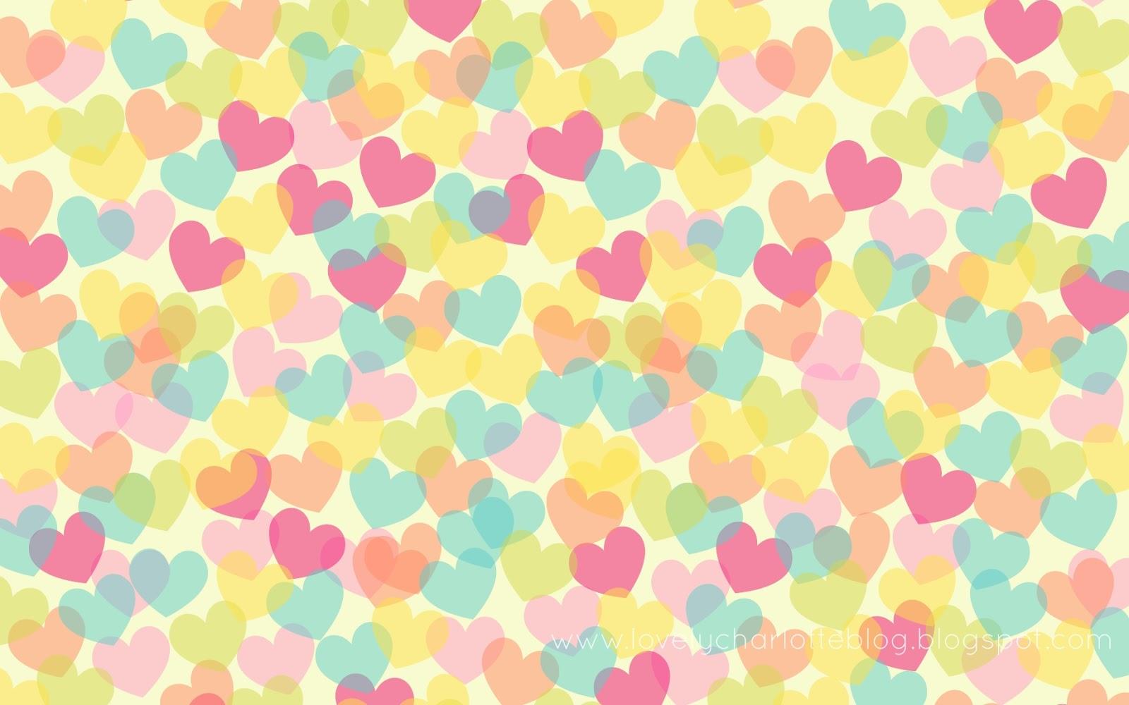 Ay Amor | Tumblr
