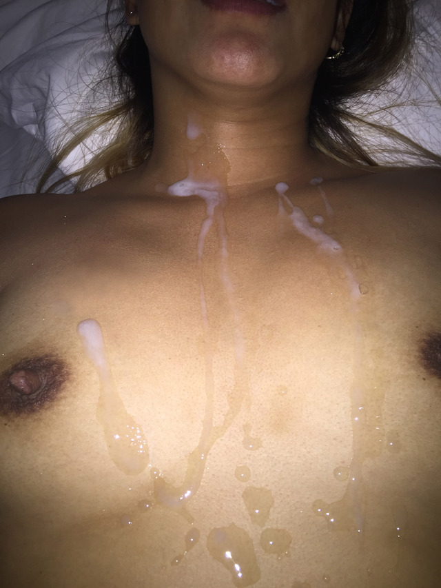 Hotwife training video