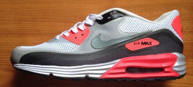 huge selection of cdea1 86853 nike air max 90 tumblr