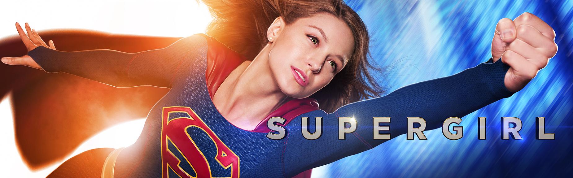 Resultado de imagen de super girl