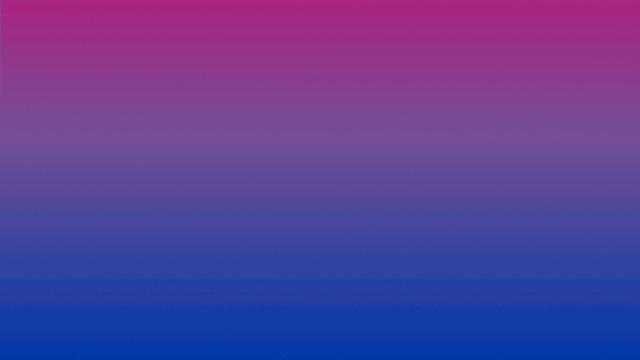 roshe run rose et bleu - air 180s | Tumblr
