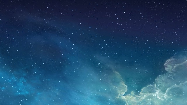 Night Sky Painting Tumblr Www Pixshark Com Images